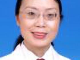 浙江省中医院汤军-专业代挂预约汤军专家号