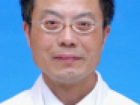 浙江省中医院血液科陈良良-专业代挂号陈良良专家号