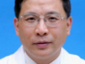 浙江省中医院血液科陈培丰-专业代挂号陈培丰专家号