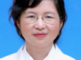 浙江省中医院儿科陈玉燕-专业代挂号陈玉燕专家号