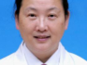 浙江省中医院耳鼻喉科丛品-专业代挂号丛品专家号