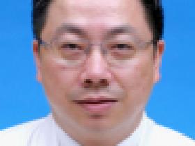 浙江省中医院血液科郭勇-专业代挂号郭勇专家号
