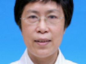 浙江省中医院妇科贾晓航-专业代挂号贾晓航专家号