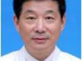 浙江省中医院泌尿外科刘树硕-专业代挂号刘树硕专家号