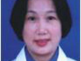 浙江省中医院乳腺外科楼丽华-专业代挂号楼丽华专家号