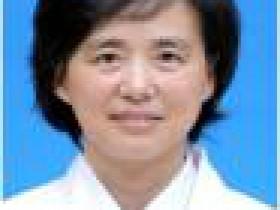 浙江省中医院皮肤科马丽俐-专业代挂号马丽俐专家号