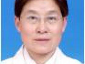 浙江省中医院消化内科孟立娜-专业代挂号孟立娜专家号