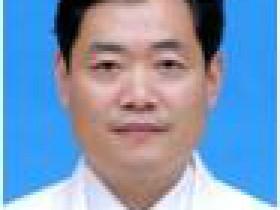 浙江省中医院泌尿外科裘顺安-专业代挂号裘顺安专家号