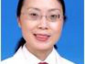 浙江省中医院呼吸内科汤军-专业代挂号汤军专家号