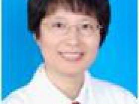 浙江省中医院乳腺外科王蓓-专业代挂号王蓓专家号