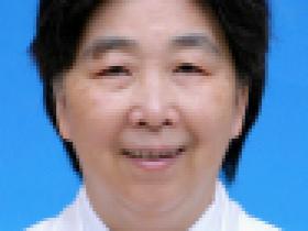 浙江省中医院妇科王幸儿-专业代挂号王幸儿专家号