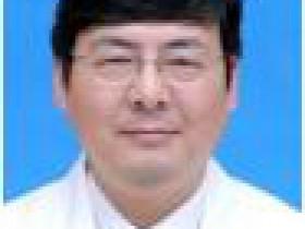 浙江省中医院血液科王真-专业代挂号王真专家号