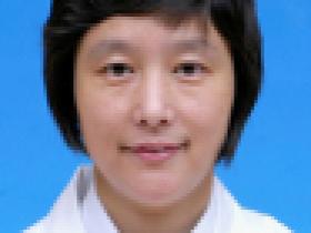 浙江省中医院妇科吴燕平-专业代挂号吴燕平专家号