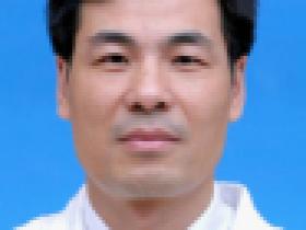 浙江省中医院血液科谢长生-专业代挂号谢长生专家号