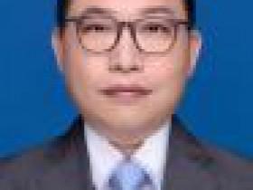 浙江省中医院泌尿外科谢俊明-专业代挂号谢俊明专家号