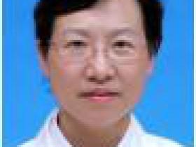 浙江省中医院乳腺外科谢小红-专业代挂号谢小红专家号