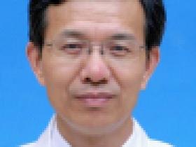 浙江省中医院耳鼻喉科徐翔-专业代挂号徐翔专家号