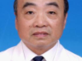 浙江省中医院儿科俞景茂-专业代挂号俞景茂专家号