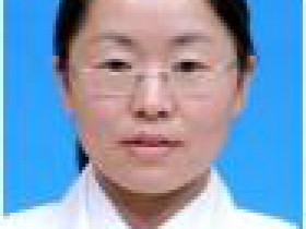 浙江省中医院神经内科张丽萍-专业代挂号张丽萍专家号