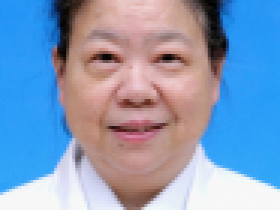 浙江省中医院妇科张萍青-专业代挂号张萍青专家号