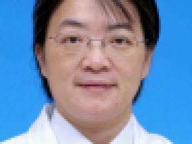 浙江省中医院妇科赵虹-专业代挂号赵虹专家号