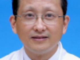 浙江省中医院耳鼻喉科郑沙盟-专业代挂号郑沙盟专家号
