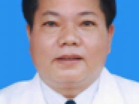 浙江省中医院血液科周维顺-专业代挂号周维顺专家号