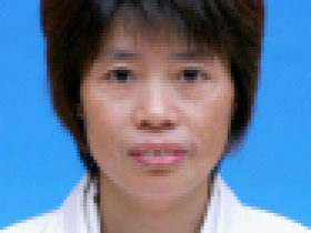 浙江省中医院儿科朱永琴-专业代挂号朱永琴专家号